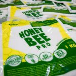 honeya-bee-pro