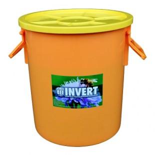 honey-bee-pro-invert