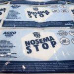 Pogaca-Nosema-Stop-3
