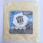 pogača za pčele