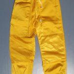 pčelarske ventilirajuće hlače